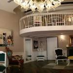 Dimora Bellini Luxury Rooms and Breakfast, Palermo