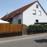 Hotel Pictures: Feworeinhard, Speyer