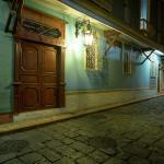 Cino Fabiani Guesthouse,  Guayaquil