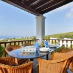 Hotel Pictures: Four-Bedroom Holiday home in Sant Josep de Sa Talaia / San Jose, Cala Vadella