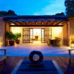 Hotel Pictures: Nine-Bedroom Villa in Sant Josep de Sa Talaia / San Jose, Ibiza