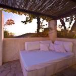 Hotel Pictures: Three-Bedroom Villa in Sant Josep de Sa Talaia / San Jose with Pool, San Jose
