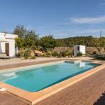 Hotel Pictures: Four-Bedroom Holiday home in Sant Antoni de Portmany / San Antonio, Sant Rafael de Sa Creu