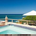 Villa Del Playa Penthouse #6, West End