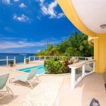 Villa Del Playa #1,  West End