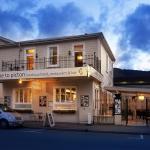 Escape To Picton Boutique Hotel, Picton