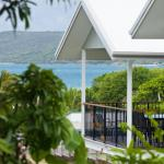 Hotel Pictures: Island Villas & Apartments, Thursday Island