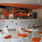 Hotel Pictures: Pod Inn Suining Shehong Renmin Street, Shehong