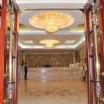Vienna 3 Best Hotel Shenzhen Pingdi Pingzi Road, Longgang
