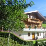 Hotelbilleder: Appartement Hartl, Filzmoos