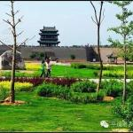 Dejuyuan Homestay, Pingyao