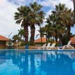 Fotografie hotelů: Mandurah Family Resort, Mandurah