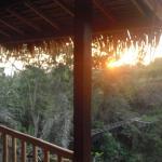 Rinjani Trails Hotel, Senaru