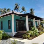 Lanta Memory Resort,  Ko Lanta