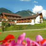 Hotelbilleder: Aktiv Hotel Karnia, Hermagor