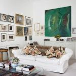 onefinestay - Notting Hill private homes III, London