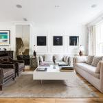 onefinestay - Fulham private homes II, London