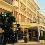 Hotel Lazzarini,  Bellaria-Igea Marina