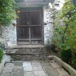 Mizeri Guest House,  Gjirokastër