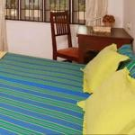 Orion Holidays Homestay, Cochin