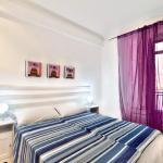 Apartment Gaudi XL, Barcelona