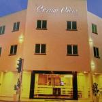The Corum View Hotel, Bayan Lepas