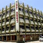 Hotel Sobhraj, Ajmer