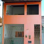 Haus São Francisco 2, Canavieiras