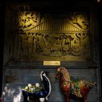 Hotel Pictures: Zhujiajiao Silk Road Life House, Qingpu