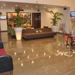 Avaas Lifestyle Hotel, Amritsar