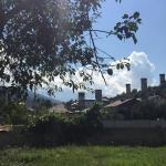 Goshteliani Family Guesthouse, Mestia