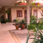 Hotel Pictures: Pousada Itamaracá, Lauro de Freitas