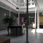 Hotel Pictures: Casa Bolsa43, Sanlúcar de Barrameda