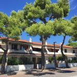 Adriatica Immobiliare - Gaia Apartments, Lido di Jesolo