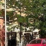 Folchi 26 Apartment, Rome