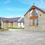 Tiffyhall Holiday Cottage, Kirkwall