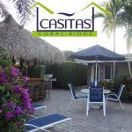 Casitas Coral Ridge, Fort Lauderdale