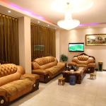 Hotel Pictures: Kunming Ming Xing Business Hotel - Chang Shui Airport Branch, Kunming