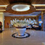 Hotel Alleviate, Agra