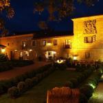 Hotel Pictures: Hotel Palacio de la Peña, Ajo