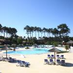 Hotel Pictures: Village Naturéo, Seignosse