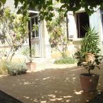 Hotel Pictures: La Tonnelle, Vouvray