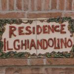 Il Ghiandolino, Imola