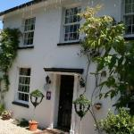 Hotel Pictures: Clayhill House Bed & Breakfast, Lyndhurst