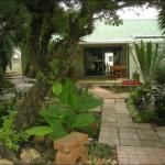 Stay-a-While Guesthouse,  Edenvale