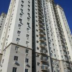 Hotel Pictures: Apartamento Fit Vivai, Campos dos Goytacazes