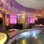 Ledu Hotel Yixing, Yixing
