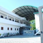 Sunsung Chiththa Holiday Resort, Kataragama