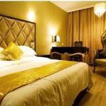 Ledu Hotel Hutang,  Changzhou