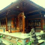 Artini 1 Cottage, Ubud